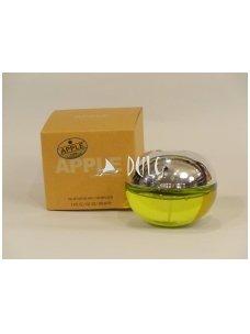 DKNY Be Delicious kvepalų analogas 100 ml, EDP