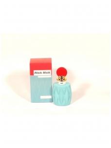 Miu Miu kvepalų analogas