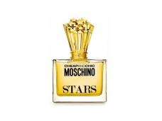 Moschino Stars EDP