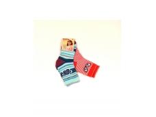Šiltos kojinės